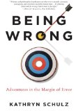 Being Wrong cover