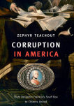 Cover image of 'Corruption in America'