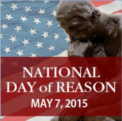 Day of Reason