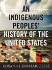 Cover image of 'An Indigenous Peoples' History...