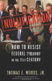 Nullification book cover, link to Amazon.com page