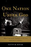One Nation Under God cover image
