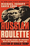 Cover image of 'Russian Roulette'