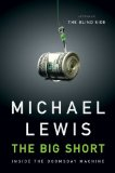 Cover image of 'The Big Short' by Michael Lewis